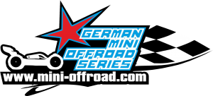 german-mini-offroad-series-logo-4